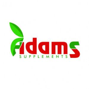 Adams Supplements