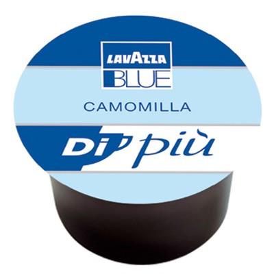 Lavazza Blue 50 cialde Camomilla immagini