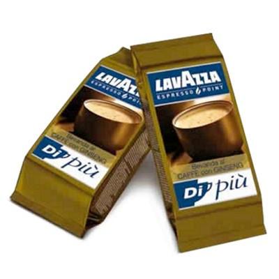 Lavazza Espresso Point 50 cialde Ginseng immagini