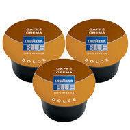 Lavazza Blue OFFERTA 300 Cialde Caffè Crema Dolce immagini