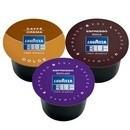 *Buon pomeriggio* 300 capsule Lavazza BLUE 100% Arabica