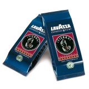 Lavazza Espresso Point OFFERTA 300 Cialde Tierra