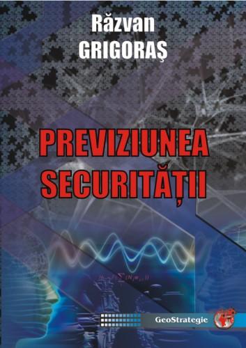 Previziunea securităţii