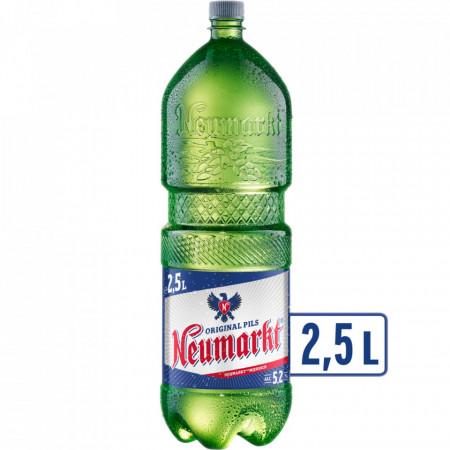 BERE NEWMARK 2.5 L