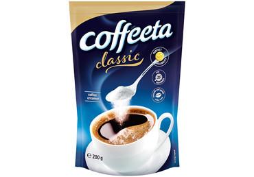 COFFETA 200 GR