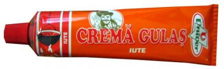 UNIVER CREMA DE GULAS IUTE 160GR