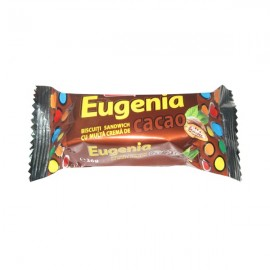EUGENIA CACAO DISPLAY 36 gr