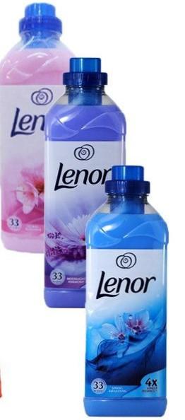 LENOR 1 L