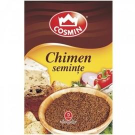COSMIN CHIMEN SEMINTE 17 gr