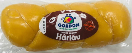 GORDON CASCAVAL HARLAU 300 gr