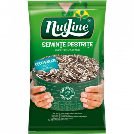 NUTLINE SEMINTE PESTRITE 100GR