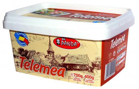 PANDA TELEMEA VACA 400GR