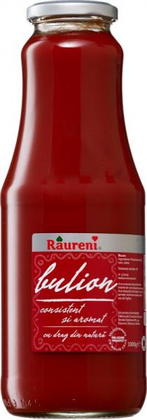 RAURENI BULION 800GR