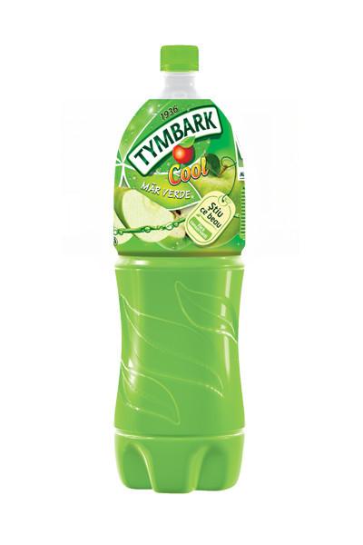 TYMBARK COOL MAR VERDE 2L