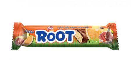 BIFA ROOT FRUIT 22GR