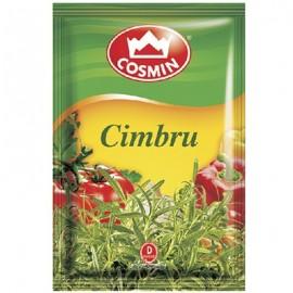 COSMIN CIMBRU 8 gr