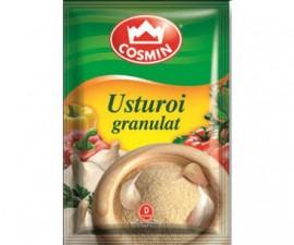 COSMIN USTUROI GRANULAT 15 gr