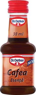 DR. OETKER ESENTA CAFEA 38 ml