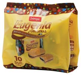 EUGENIA FAMILY ORIGINAL 7*36 gr