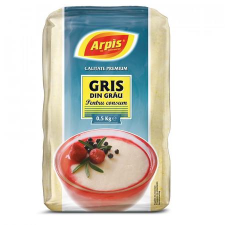 ARPIS GRIS  500g