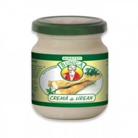BUNICA CREMA HREAN 200 gr