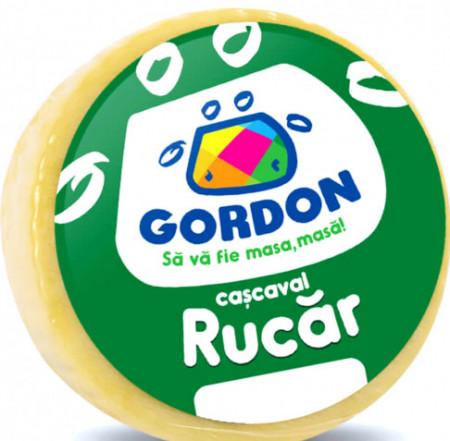 GORDON CASCAVAL RUCAR 500 gr