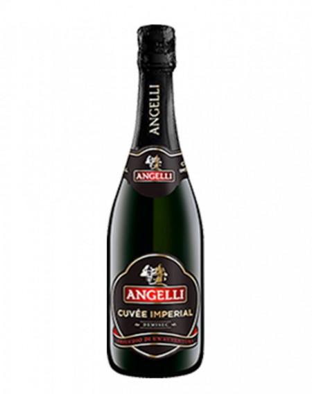 ANGELLI CUVEE IMPERIAL 750 ml