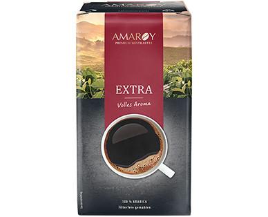 CAFEA AMAROY EXTRA 500 GR