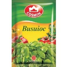 COSMIN BUSUIOC 8 gr