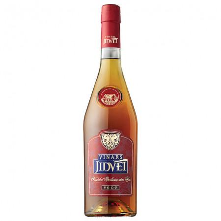 JIDVEI VINARS VSOP 700ML
