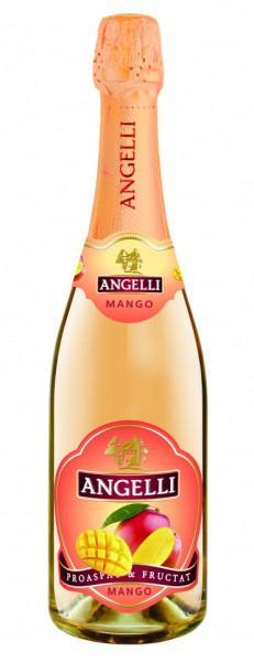 ANGELLI COCKTAIL MANGO 750 ML