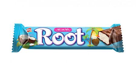 BIFA ROOT COCONUT 22GR