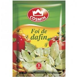 COSMIN FOI DAFIN 4g