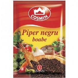 COSMIN PIPER BOABE 17 gr