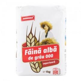 DOBROGEA FAINA 000 1 KG