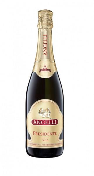 ANGELLI PRESIDENTE 750 ml