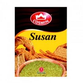 COSMIN SUSAN 20 gr