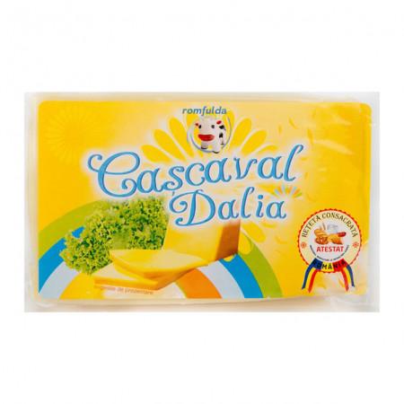 ROMFULDA CASCAVAL DALIA 250 GR