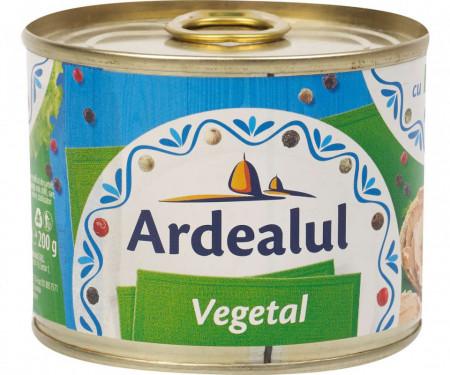 ARDEALUL PATE VEGETAL 200 gr