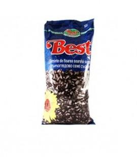 BEST PIPAS CON SAL 1 KG