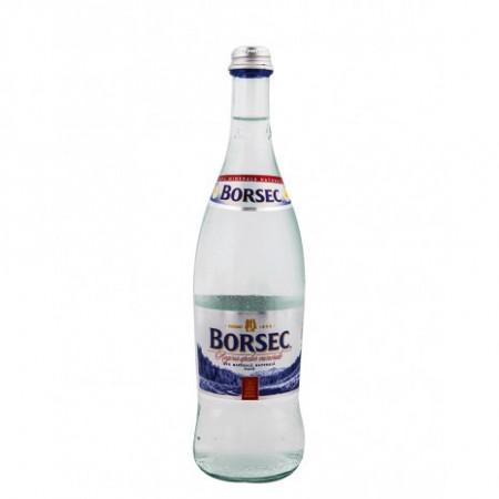 BORSEC APA MINERALA 750 ml