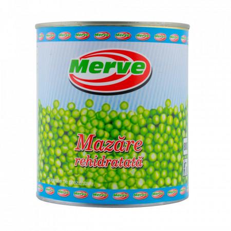 MERVE MAZARE 800GR