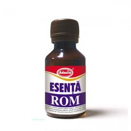 ADAZIA ESENCIA DE RON 25ml