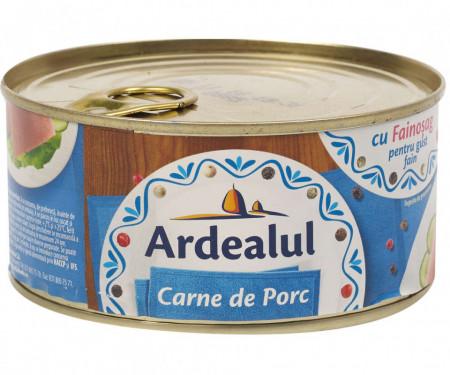 ARDEALUL CARNE DE PORC 300 gr