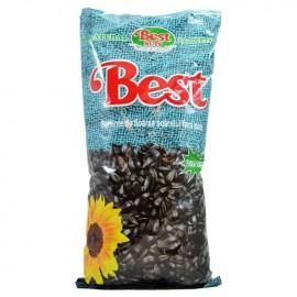 BEST PIPAS SIN SAL 1 KG