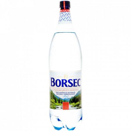 BORSEC APA MINERALA 1,5 L