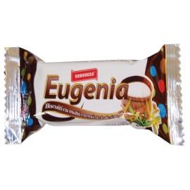 EUGENIA VANILIE DISPLAY 36 gr