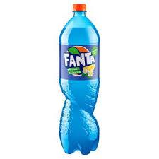 FANTA SHOKATA 1.75 L