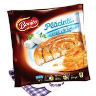 BONITO HOJALDRE CON QUESO 800 gr