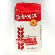 DOBROGEA FAINA 000 2KG